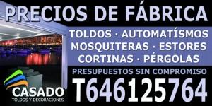 publicidad taxi imancar